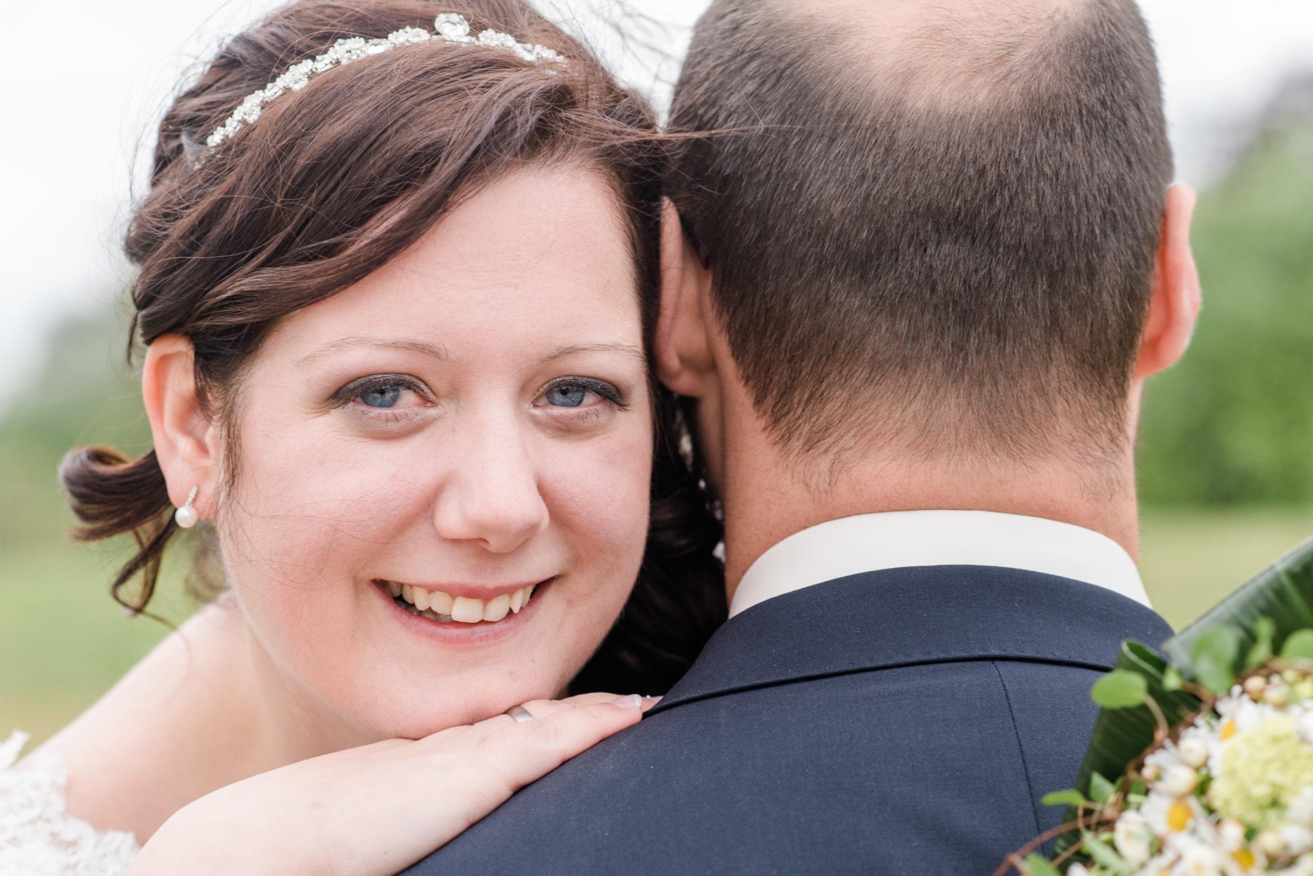 Hochzeit Katrin & Andi